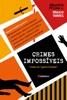 Crimes Impossíveis