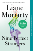 Download and Read Online Nine Perfect Strangers