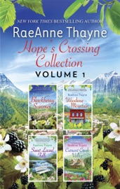 Hope's Crossing Collection Volume 1 PDF Download