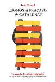 Download ¿Somos el fracaso de Cataluña?