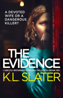 Download and Read Online The Evidence