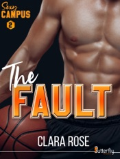 Download The Fault