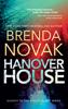 Brenda Novak - Hanover House  artwork