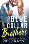 Blue Collar Brothers