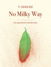 No Milky Way