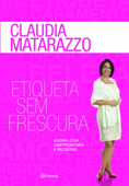 Etiqueta sem Frescura Book Cover