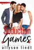 Seduction Games