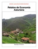 Relatos de Economia Asturiana