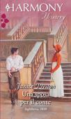 Download and Read Online Una sposa per il conte