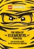 The Book of Elemental Powers (LEGO Ninjago)