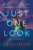 Download and Read Online Just One Look