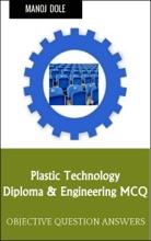 Plastic Technology