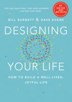Bill Burnett & Dave Evans - Designing Your Life artwork