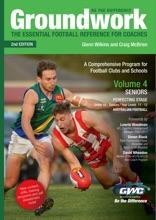 Perfecting – Senior Positional Play (U18- Seniors)