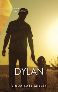 Dylan Book Cover