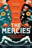 Download and Read Online The Mercies