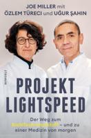 Projekt Lightspeed ebook Download