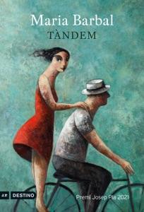 Tàndem Book Cover