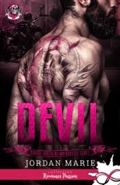 Download Devil