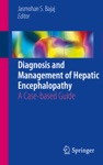 Diagnosis And Management Of Hepatic Encephalopathy