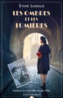 Download and Read Online Les ombres et les lumières