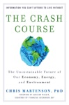 The Crash Course