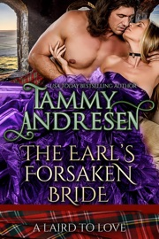 The Earl's Forsaken Bride PDF Download