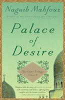 Download Palace of Desire ePub | pdf books
