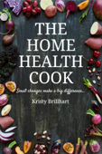 The Home Health Cook