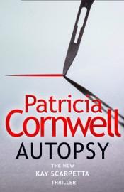 Download Autopsy