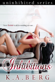 Inhibitions - Complete Series