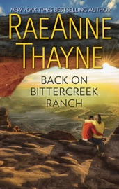 Back on Bittercreek Ranch PDF Download
