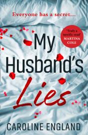 My Husband's Lies PDF Download