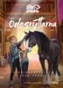 Helena Dahlgren & Star Stable Entertainment - Stallberättelser från Jorvik bild