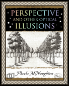 Perspective and Other Optical Illusions Book Cover