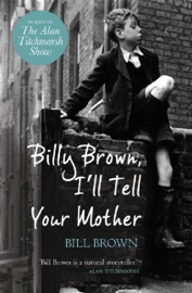 Billy Brown, I'll Tell Your Mother PDF Download