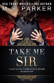 Take me, Sir PDF Download