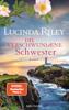 Lucinda Riley - Die verschwundene Schwester Grafik