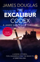 Download and Read Online The Excalibur Codex