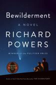 Download and Read Online Bewilderment: A Novel