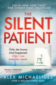 Download and Read Online The Silent Patient
