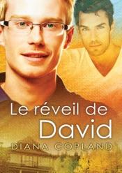 Download Le réveil de David