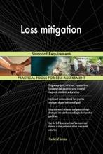 Loss Mitigation Standard Requirements