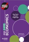 Need To Know AQA A-level Economics