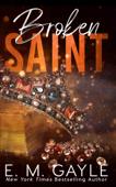 Download and Read Online Broken Saint
