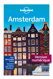 Amsterdam Cityguide - 6ed
