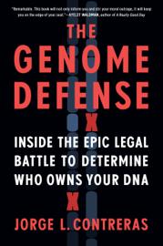 The Genome Defense