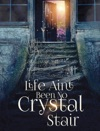 Life Aint Been No Crystal Stair