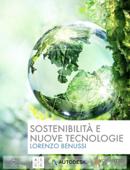 Sostenibilità e nuove tecnologie