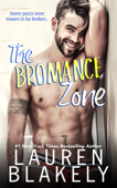 Download and Read Online The Bromance Zone